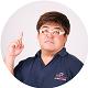 吉野 勲 講師